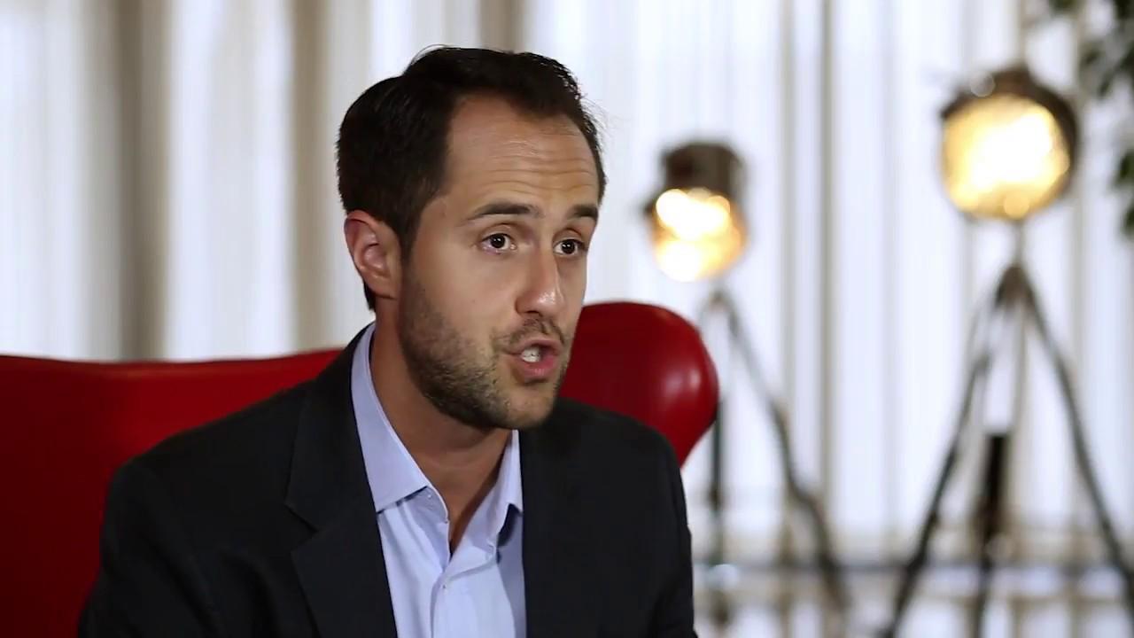 (11) Melhores dicas para sua Entrevista de Emprego. Por Fernando Paiva