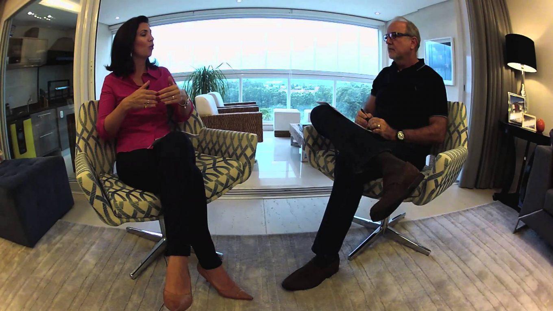 7 Dicas para Entrevista de Emprego