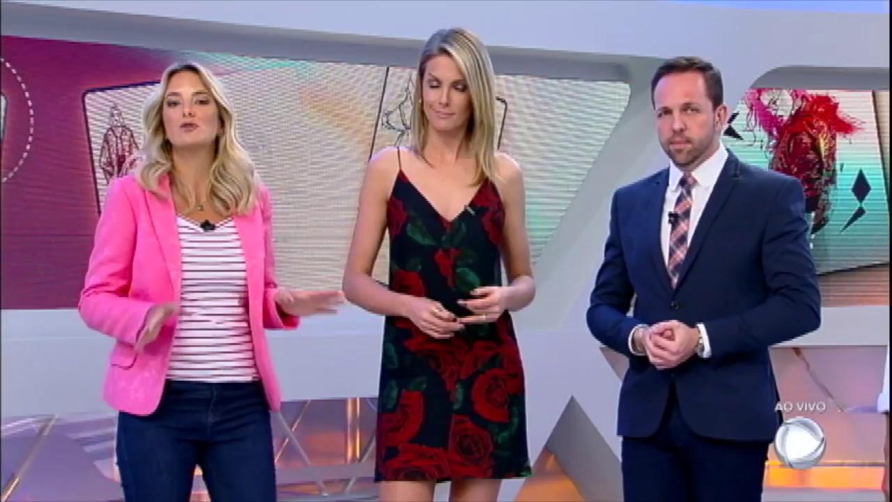 Consultor de moda dá dicas para se vestir na hora da entrevista de emprego