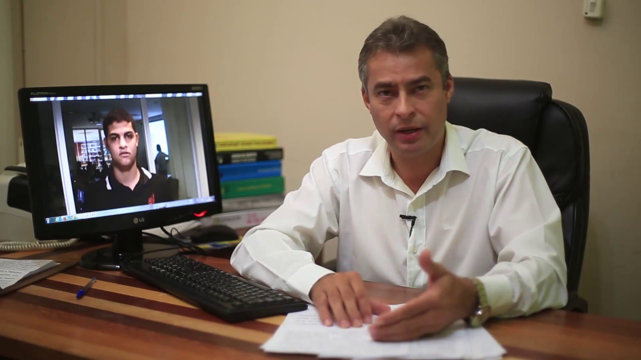 Dicas de Direito - Como se Proceder à Entrevistas de Emprego