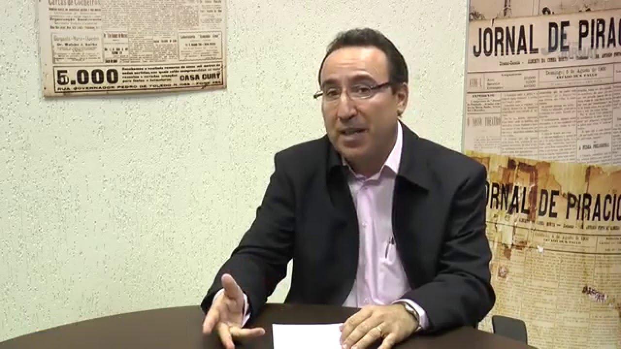 Empregos - Grupo Pessoa Araújo - Dicas de Entrevista