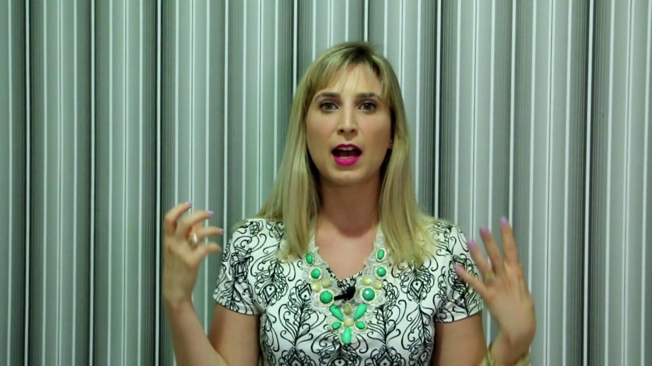 Entrevista de Emprego - Dicas Simples e Fundamentais