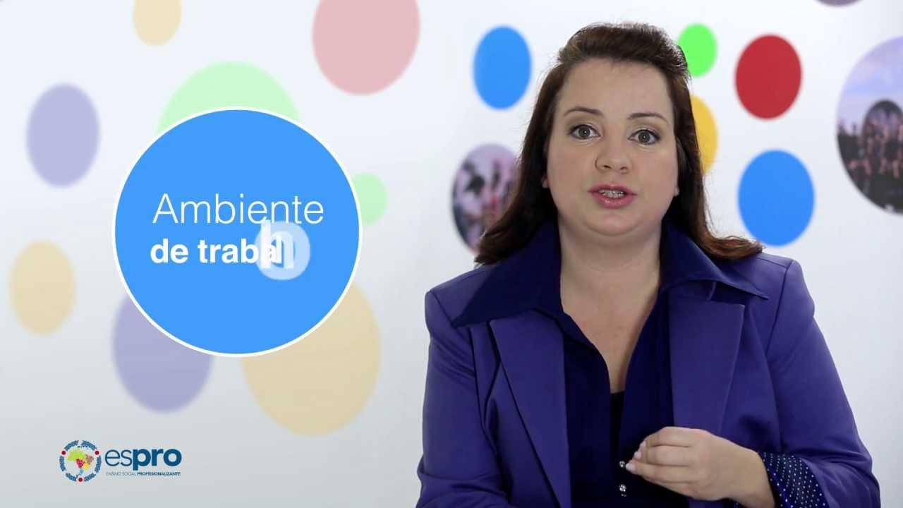 Série Primeiro Emprego: Entrevista - o momento de se expor para a empresa