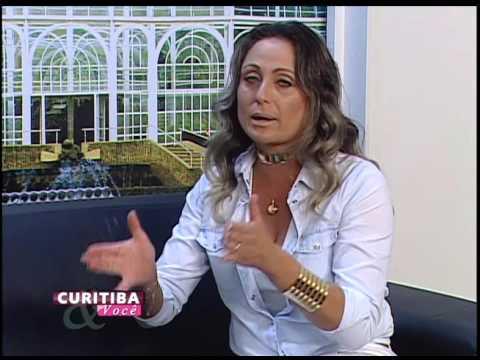 Curitiba e Você - Dicas para montar seu currículo