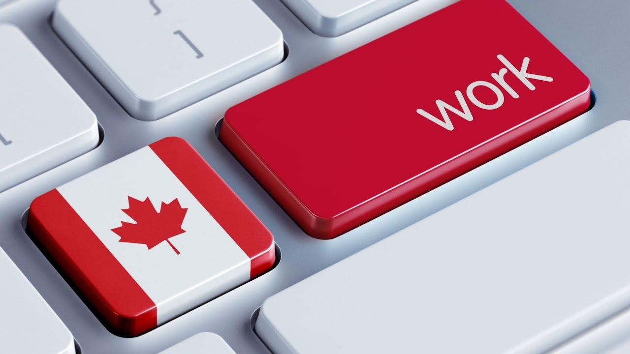 Dicas de emprego em Montreal