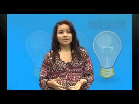 Programa Fique Ligado (07/07/15) - Dicas sobre como montar seu currículo