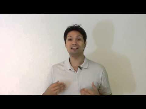 Como Conseguir um EMPREGO - Dicas no site abaixo do Vídeo