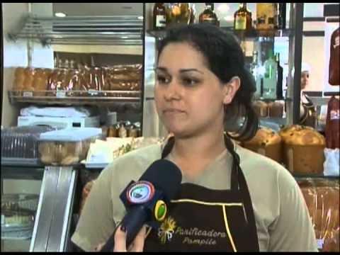 Internautas conseguem emprego pelo Facebook (11/12)