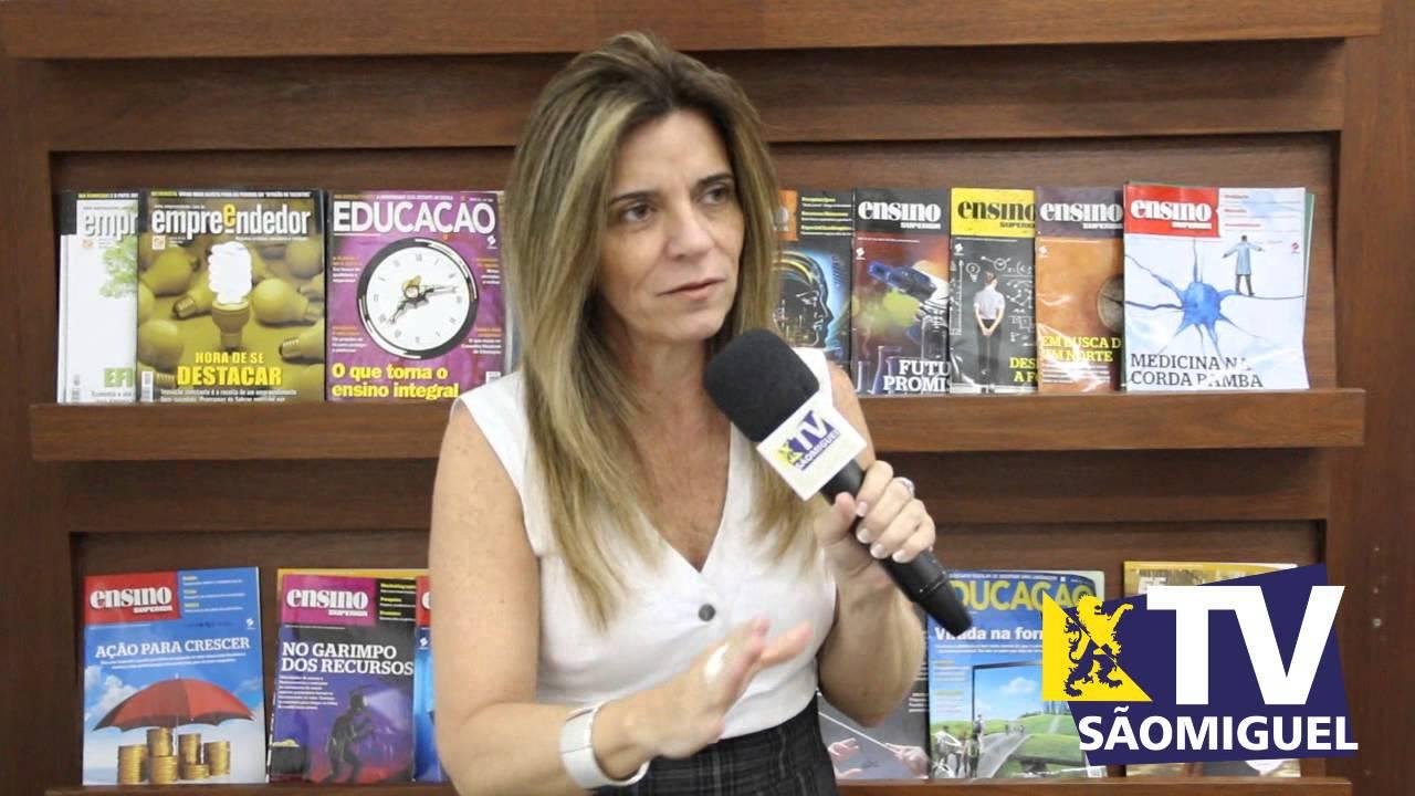 TV São Miguel - DICAS DE COMO ELABORAR UM CURRÍCULO