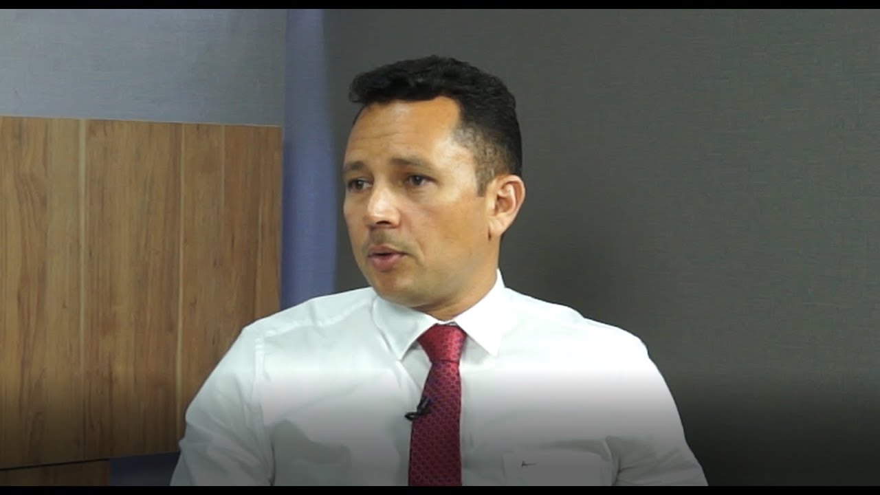 Vagas de emprego: coordenador do Sine fala sobre vagas temporárias e dicas para entrevistas