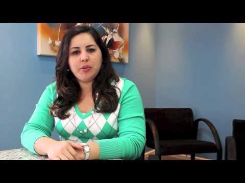 5 dicas eficientes para procurar emprego - Consultora Gizelle Marques