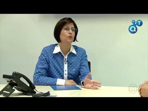 Entrevista de Emprego - #Dica 12 Perguntas do Candidato - Quality Training RH