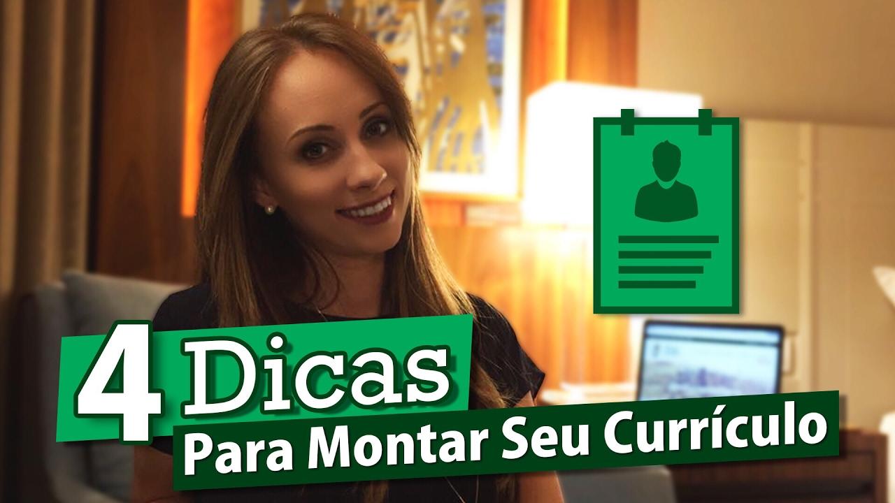 VEDA 7. Currículo. Minutos de Direito. Mariana Gonçalves