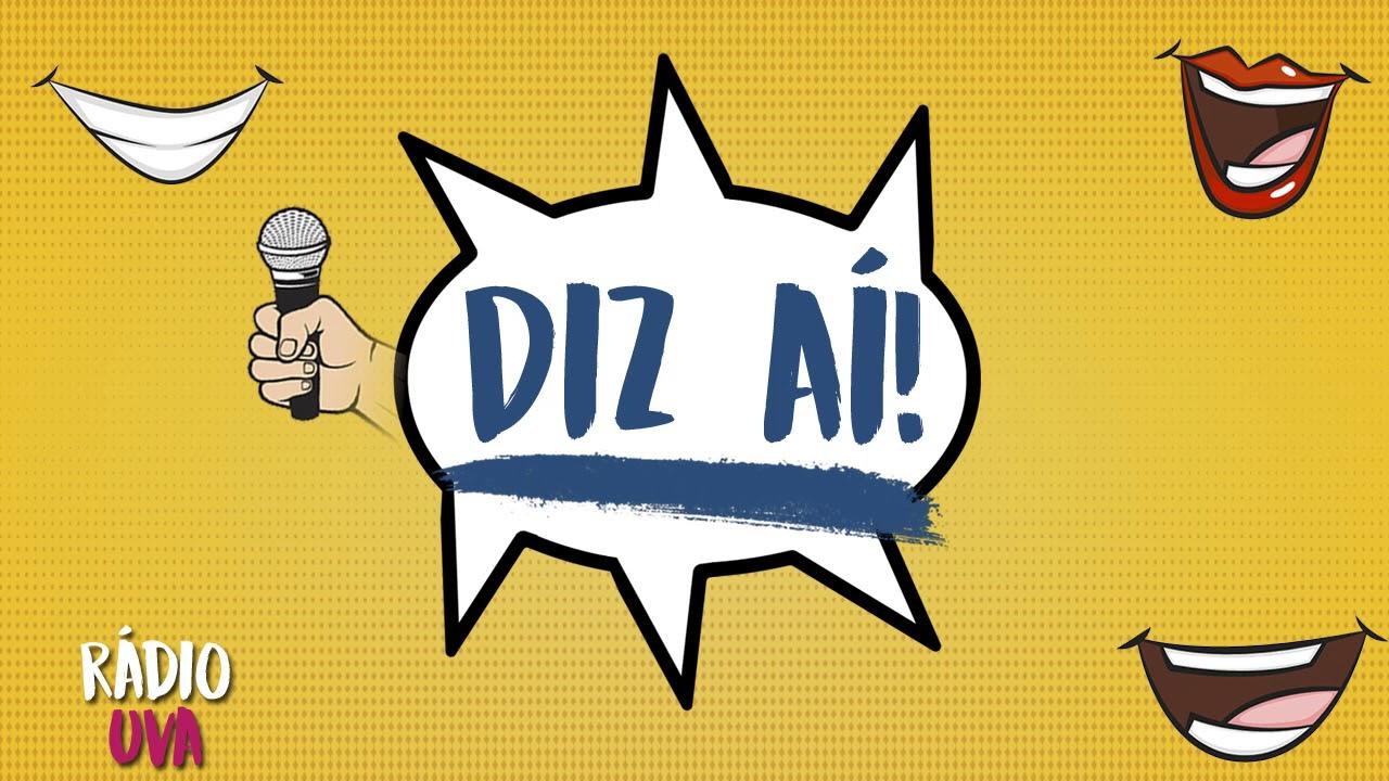 DIZ AÍ! #3 - DICAS PARA MONTAR O CURRÍCULO