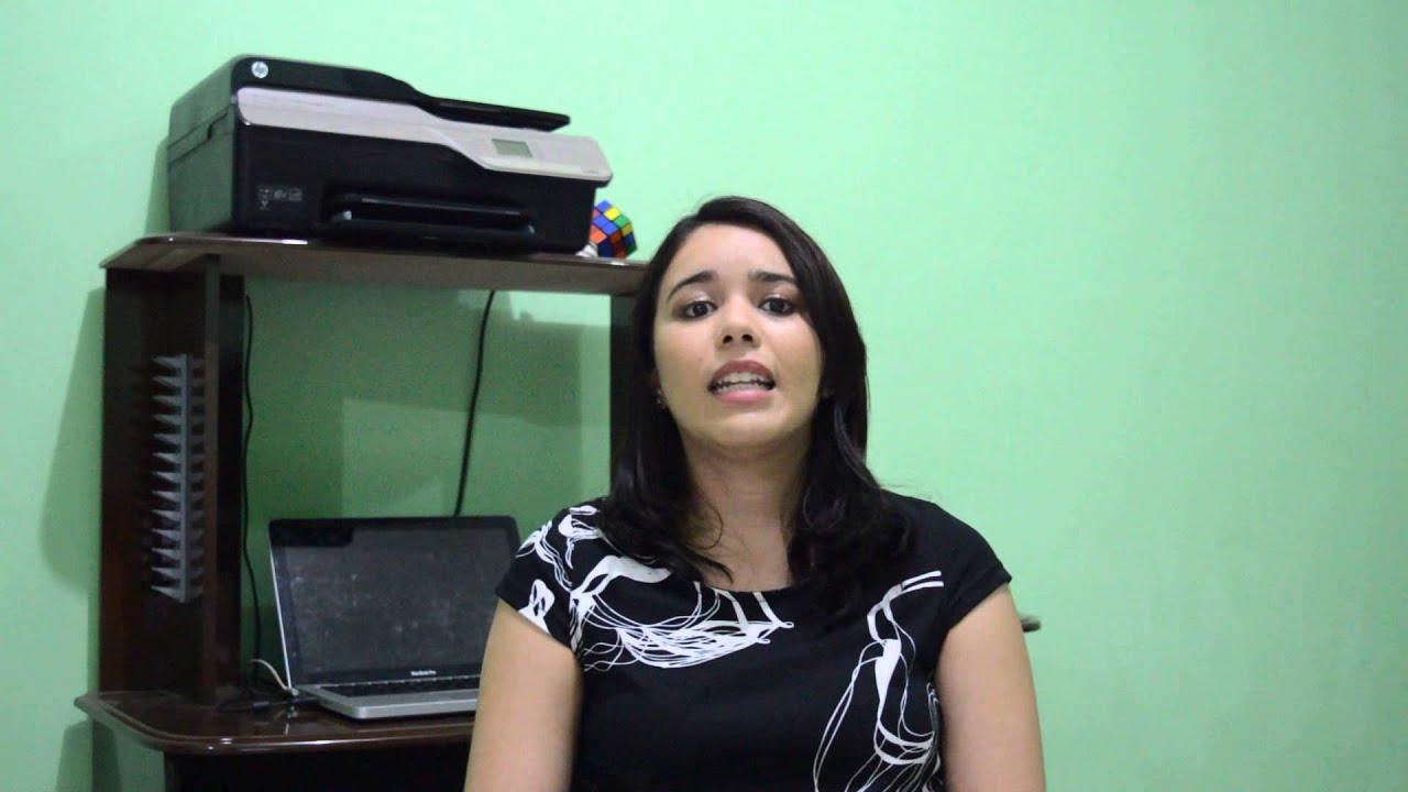 Como lidar com o medo e o nervosismo na entrevista de emprego