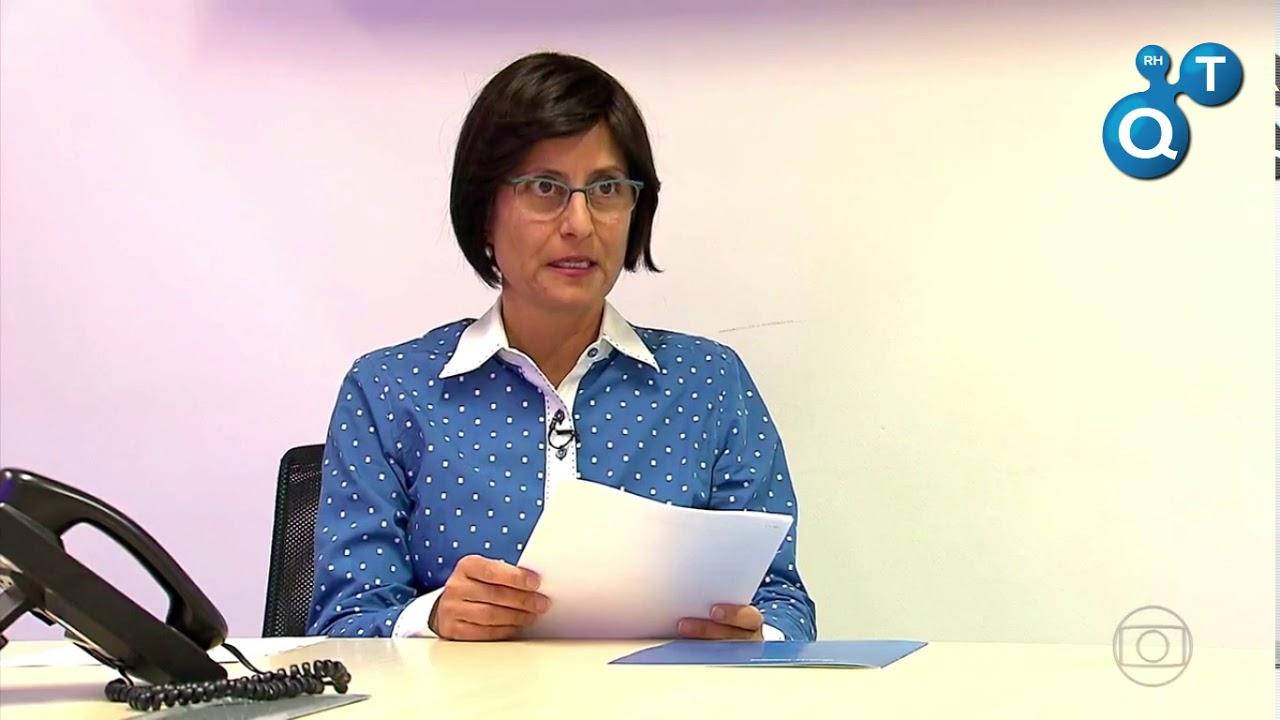 Entrevista de Emprego - #Dica 03 Conhecer a empresa em que será entrevistado - Quality Training RH
