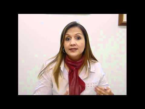 Aumento de Salário - Entrevista com Daniela do Lago - Empregos.com.br