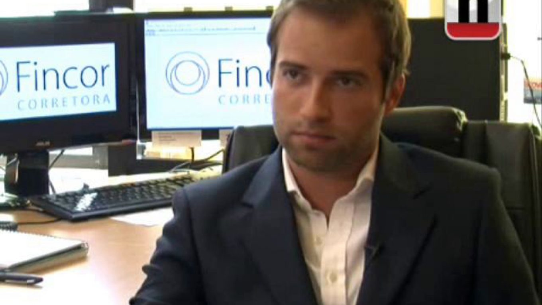 Pedro Pereira Coutinho, administrador da Fincor (www.facebook.com/fincor), faz o balanço da semana nos mercados financeiros