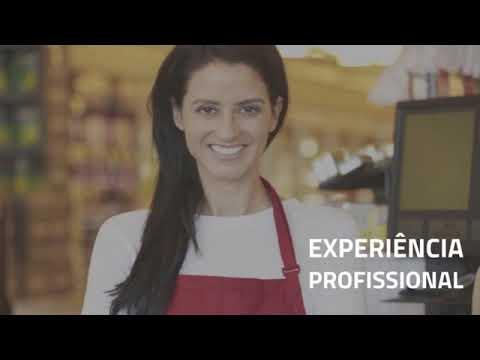 Como fazer um currículo incrível - Parte 3: Experiência Profissional | VAGAS.com.br