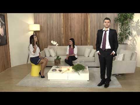 Saiba o jeito certo de se vestir em uma entrevista de emprego!
