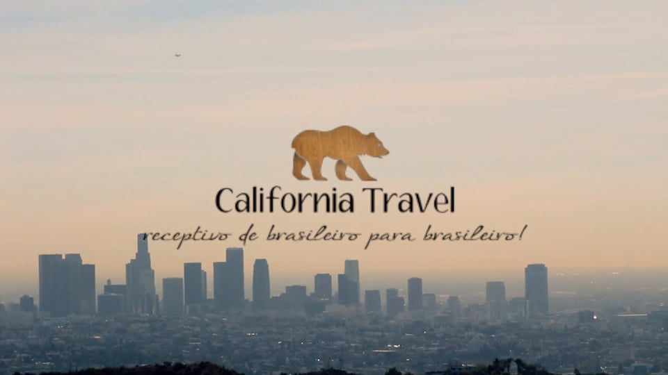 California Travel City Tour