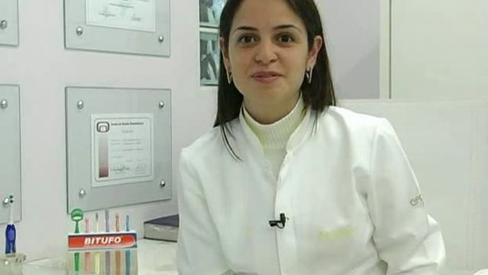 Dicas da Dra. Viviane Gadotti no programa Tribuna do Alto Vale
