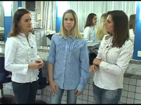 Etiqueta: saiba como se vestir em entrevistas de emprego