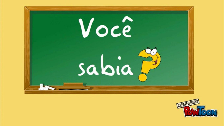 Voce Sabia2