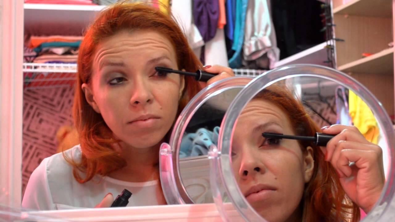 Dicas de maquiagem para entrevista de emprego