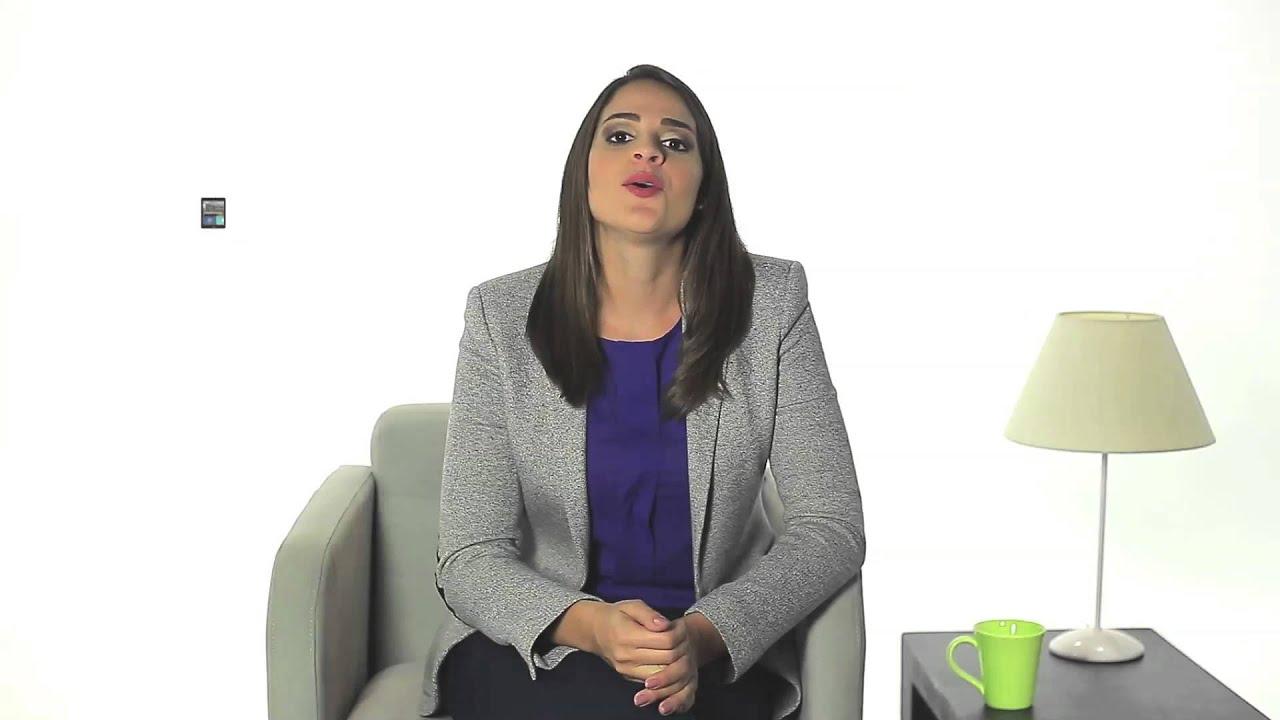 Estácio - Carreiras - Introdução ao Currículo.