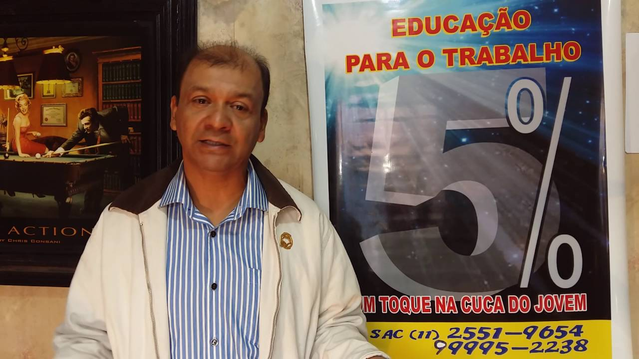 ENTREVISTA DE EMPREGO, VENDAS = DICAS DE VENDAS