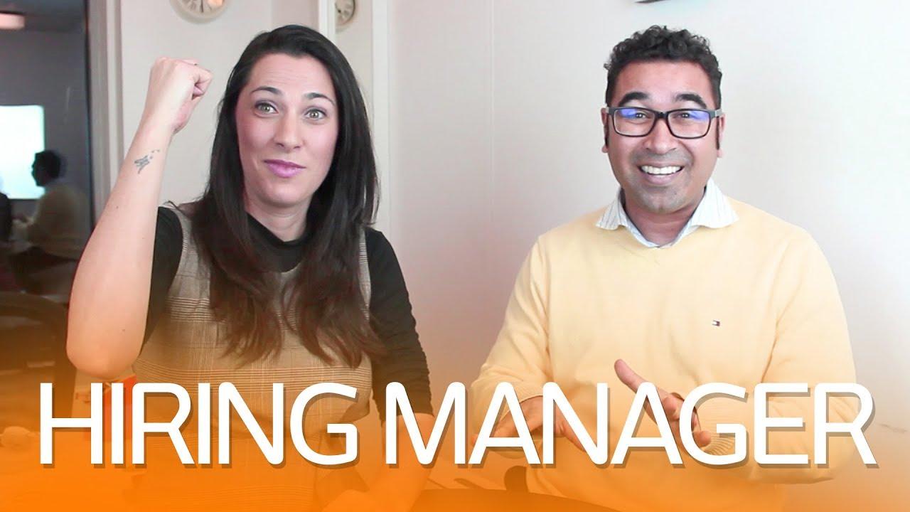 Dicas do Hiring Manager para encontrar emprego internacional | Conversa com Diogo Guedes