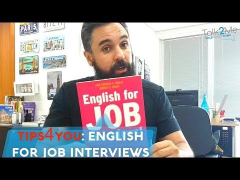 Entrevista de empregos - [GUIA COMPLETO]