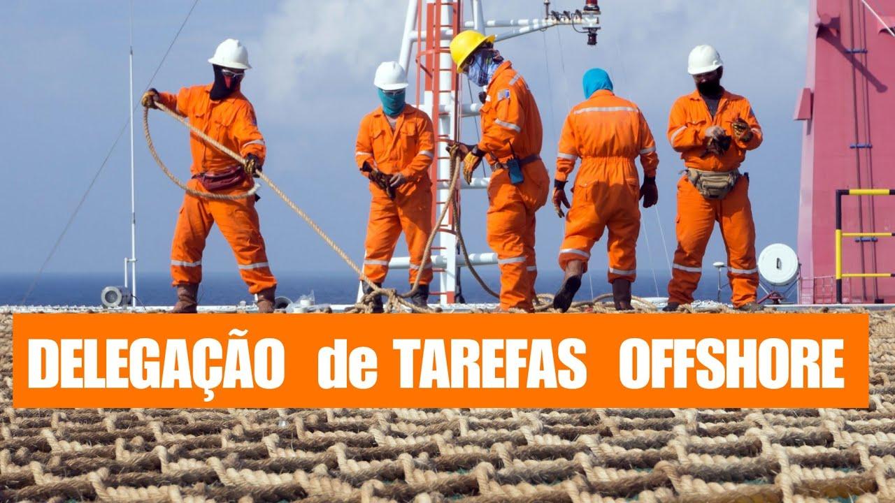 DELEGAR TAREFAS/ Passo a passo #delegartarefas #liderdeequipe #empregos