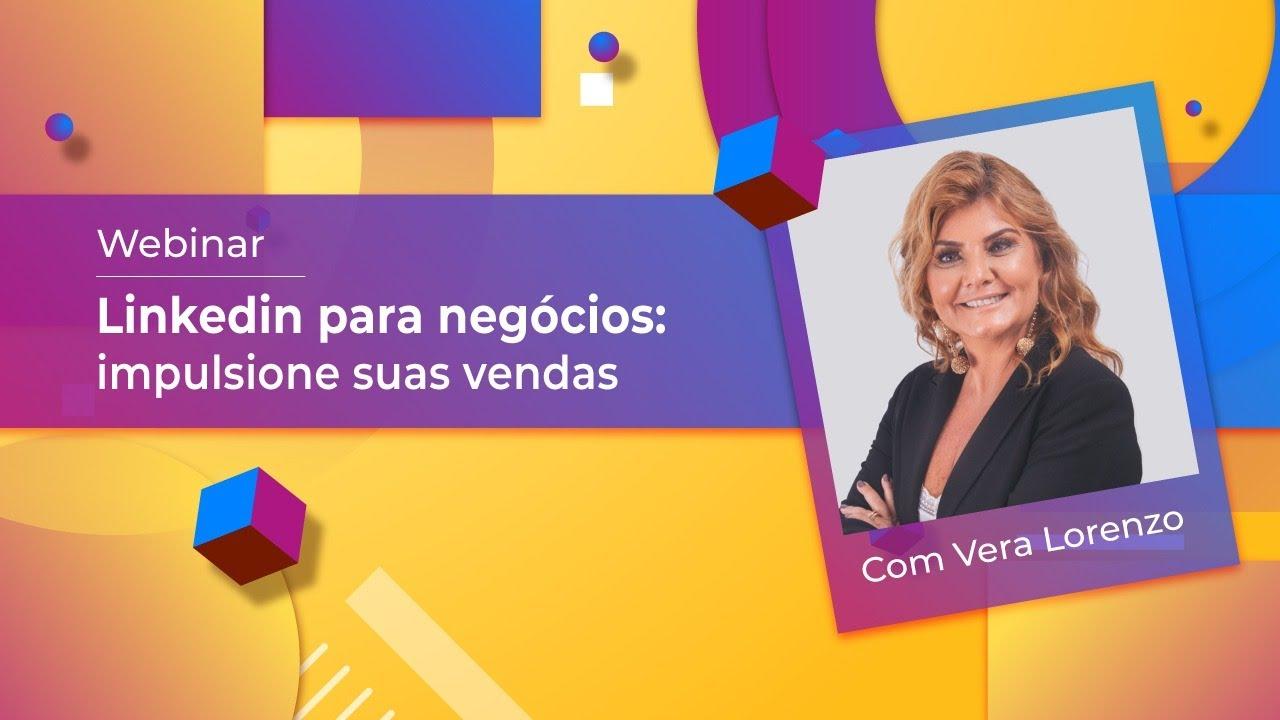 WEBINAR - ABIMAQ/VERA LORENZO