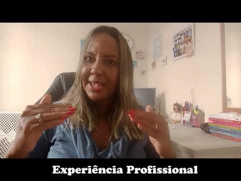 COMO ELABORAR UM CURRÍCULO - DICAS PRÁTICAS / Por Cíntia Félix