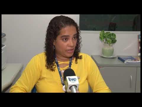 TVE em dia - Especialista em recrutamento dá dicas de como montar um bom currículo